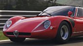 Video Forza Motorsport 5 - Smoking Tire Car Pack (DLC)