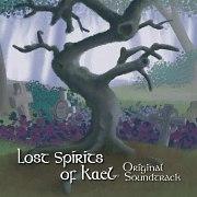 Lost Spirits of Kael