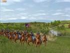 Imagen PC American Civil War: Gettysburg