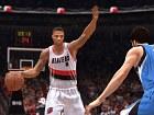Imagen NBA Live 14