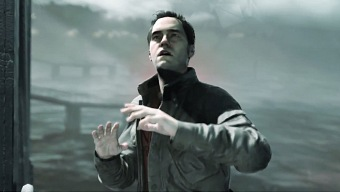 Quantum Break: Impresiones E3