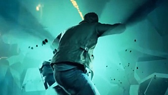 Quantum Break: Guía de Poderes