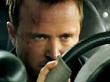 Nuevos detalles sobre la pel�cula de Need for Speed