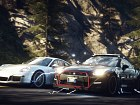 Imagen Need for Speed: Rivals