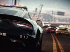 Imagen Xbox One Need for Speed: Rivals