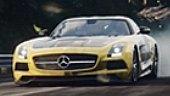 Video Need for Speed Rivals - Need for Speed Rivals: Características de Personalización y Tecnología