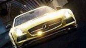 Video Need for Speed Rivals - Tráiler de Lanzamiento