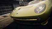 Video Need for Speed Rivals - Lamborghini (DLC)