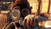 Video Dying Light - Dying Light: Tráiler de Gameplay Bate de Baseball