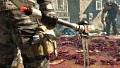 El invento perdido, nuevo DLC gratuito de Dying Light