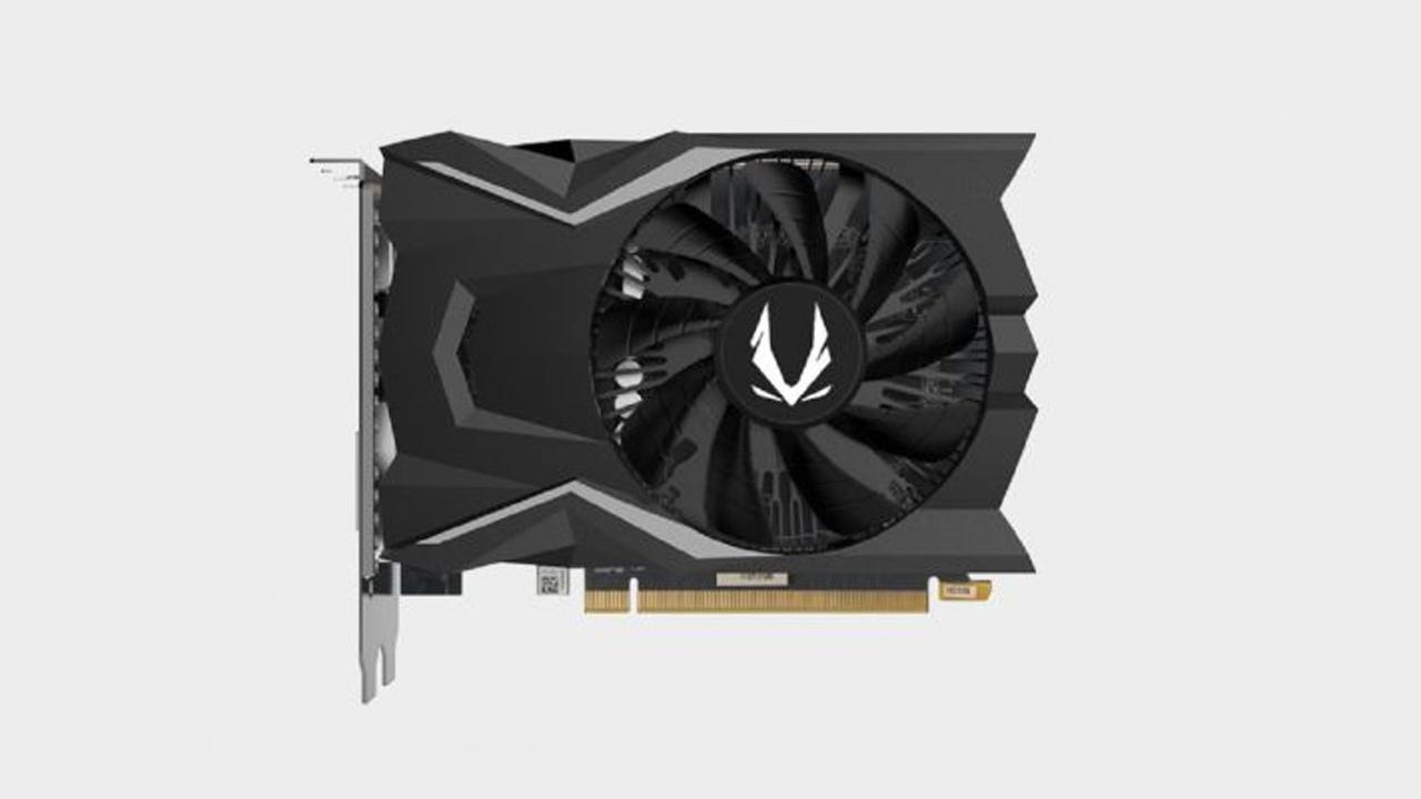 Nvidia usa un códec antiguo para abaratar las GTX 1650