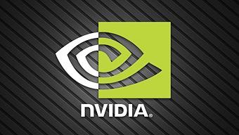 Nvidia advierte que los precios de las gráficas seguirán subiendo hasta el tercer cuarto de 2018