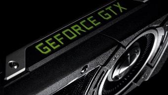 La NVIDIA GeForce GTX 1660 está lista para debutar