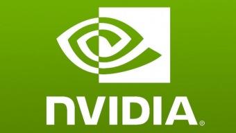 """El CEO de Nvidia considera los ordenadores portátiles como """"la consola"""" del futuro"""