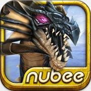 Monster Blade Android